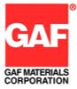 GAF Material Corporation