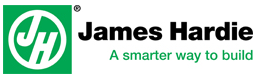 James Hardie- A Smarter Way To Build