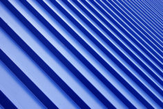 Commercial metal roofing - commercial metal roofing contractors - commercial metal roof repair - commercial metal roofing contractors near me - commercial metal roof repair near me – CIMA Contractors