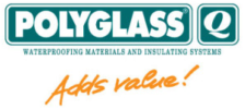 Polyglass Water Proofing Materials And Insulating Systems