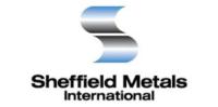 Sheffiel Metals International