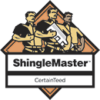 ShingleMaster™