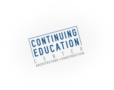 Continuing Education Center