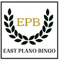 East Plano Bingo logo