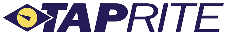 Taprite logo